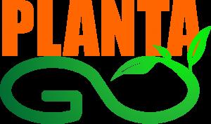 PLANTA GO LOGO11